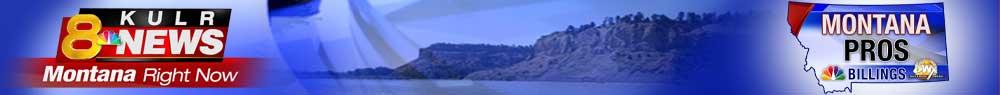 KULR Montana Pros