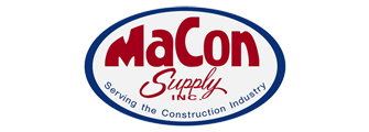 MaCon Supply Inc.
